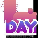 JoyDay  - HandMade studio